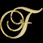 alphabet, letter, initial