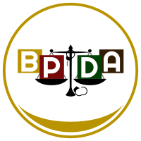 Black Public Defender Association