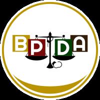 Black Public Defender Association