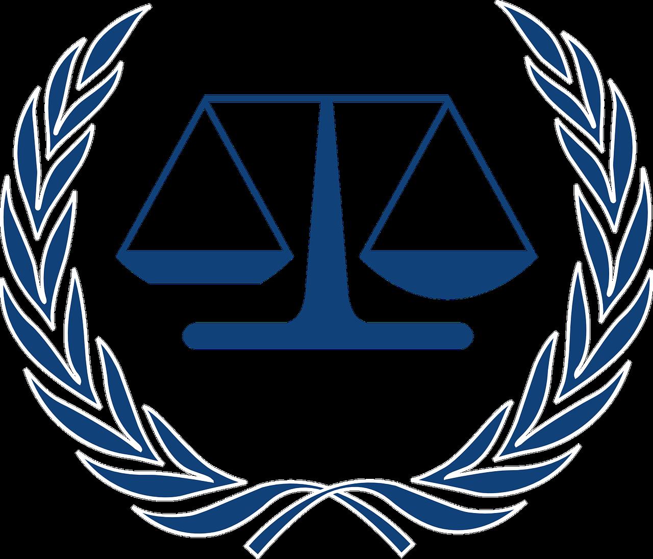 scale, justice, judge